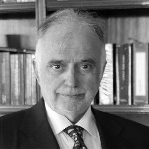 Antonio Delgado - BDLA Abogados