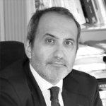 Antonio Manuel Puntas Prado