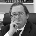 Rafael Lamet Dornaleteche