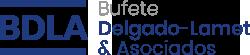 BDLA Logo