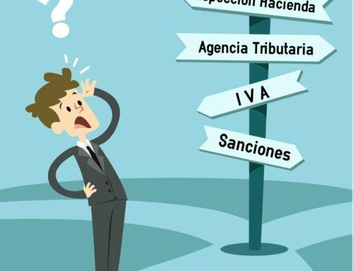 ES POSIBLE RECURRIR UN ACTA DE CONFORMIDAD FIRMADA CON LA INSPECCIÓN