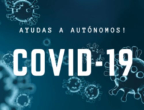 Medidas extraordinarias de apoyo a los empresarios (pandemia de la COVID-19)