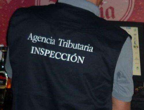 ¡EL TRIBUNAL SUPREMO VETA LAS INSPECCIONES SORPRESA!